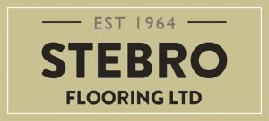 Stebro Flooring | Commercial flooring contractors in Birmingham