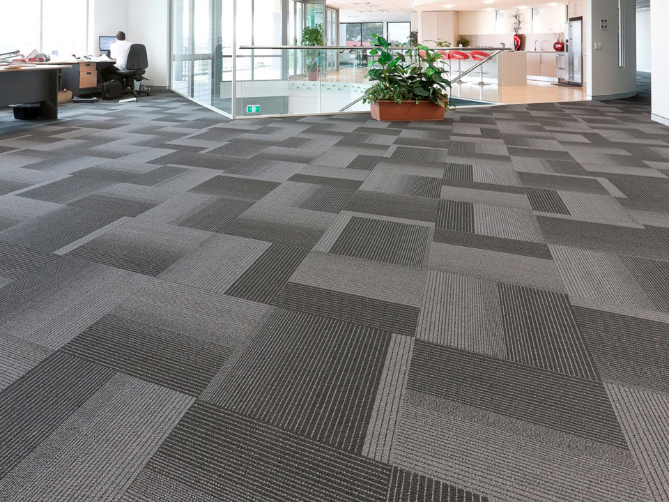 Commercial Carpet Tiles Stebro Flooring Office Flooring