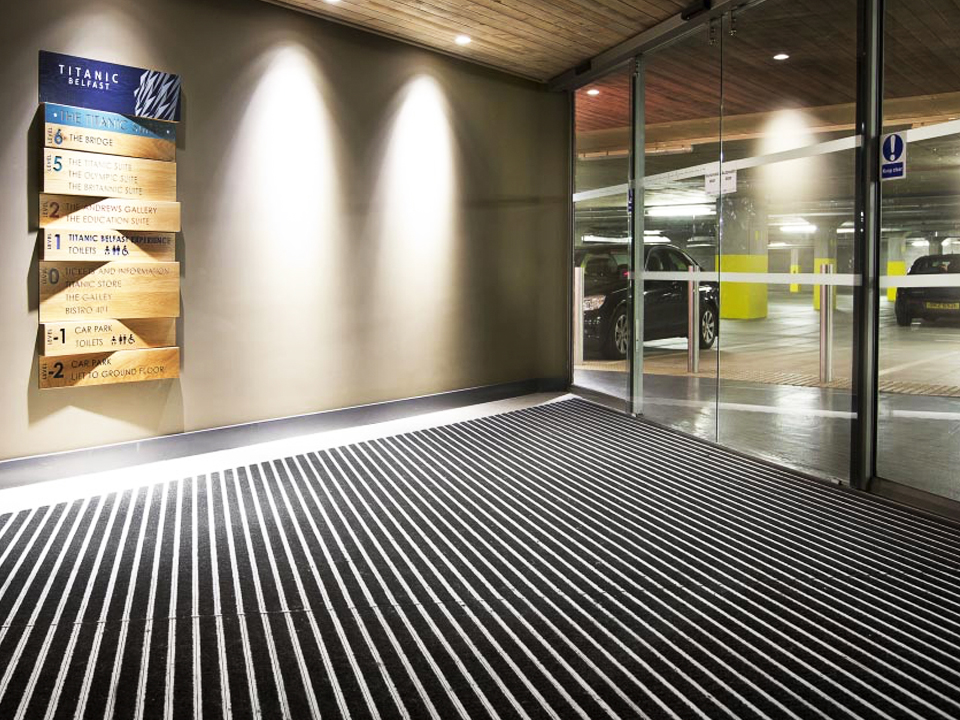 Retail Flooring Shop Flooring For National Amp Independent