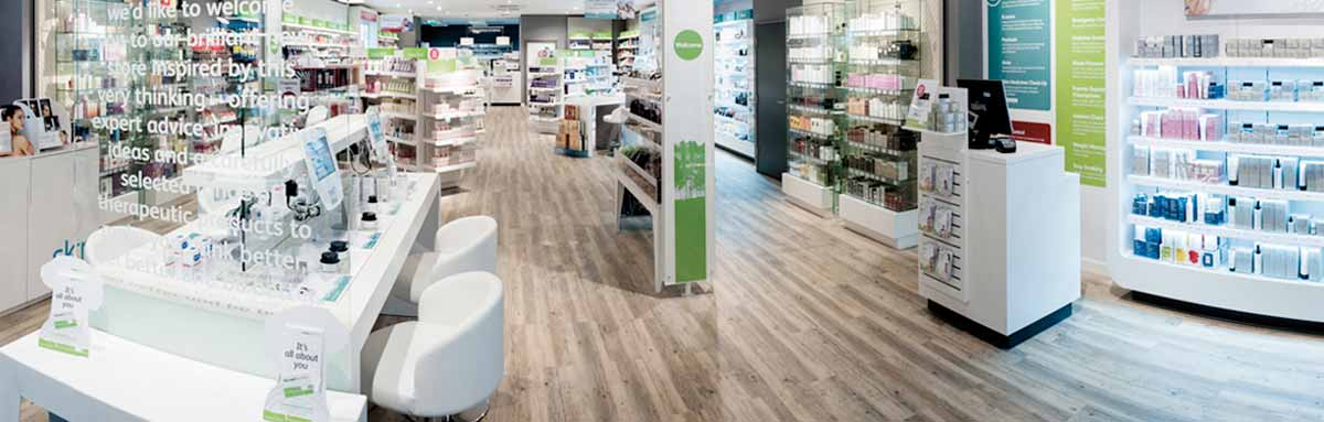 Commercial Flooring The UKs Leading Commercial Flooring Contractor - Vinyl floor contractor